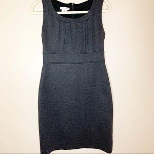 London Times | Sheath Dress